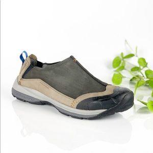 Columbia Men Ankle Boot Waterproof Clog Bugaclog